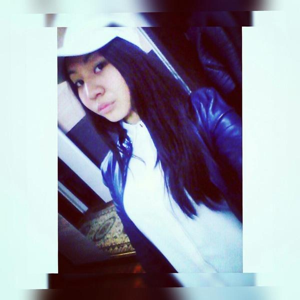 bgk_aidana's Profile Photo