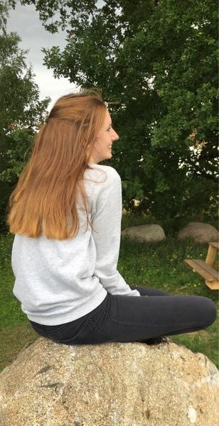 tabeabla's Profile Photo