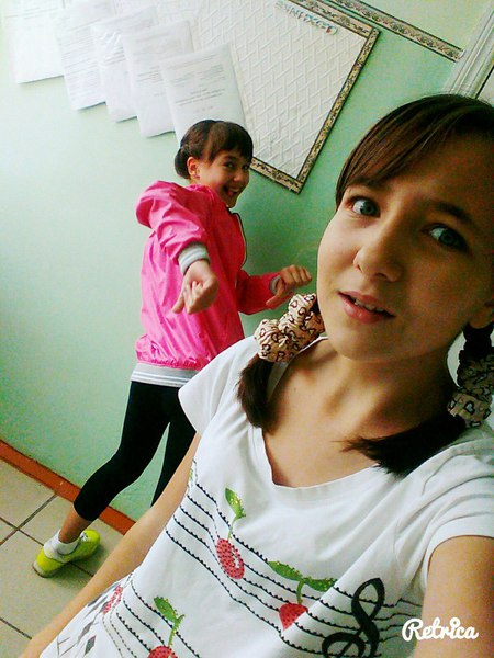 Arilak_Angel's Profile Photo