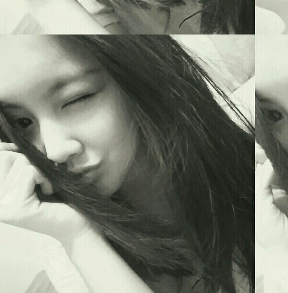 majamajoneza's Profile Photo