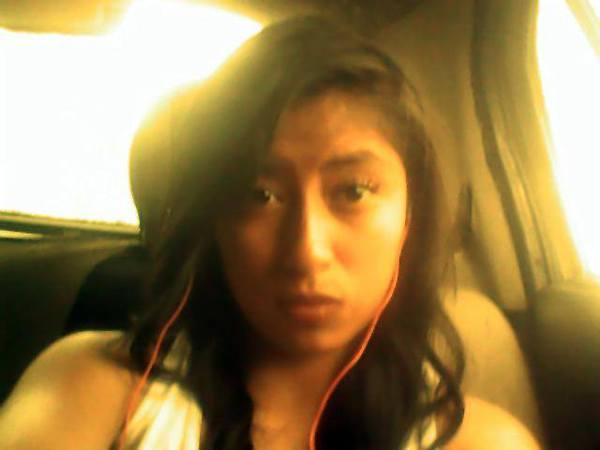 KimberllyGonzalez's Profile Photo