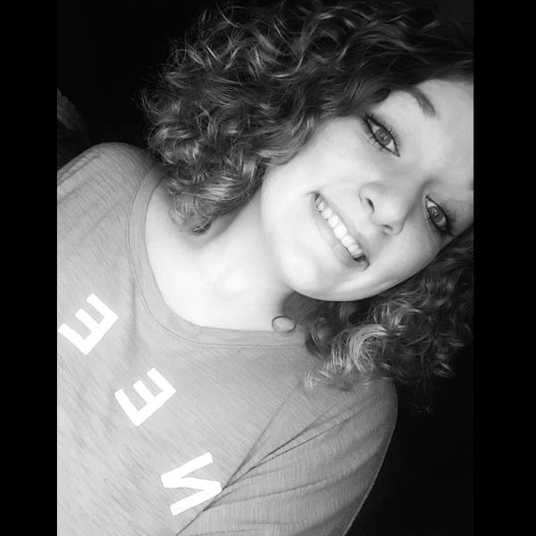 curly345's Profile Photo