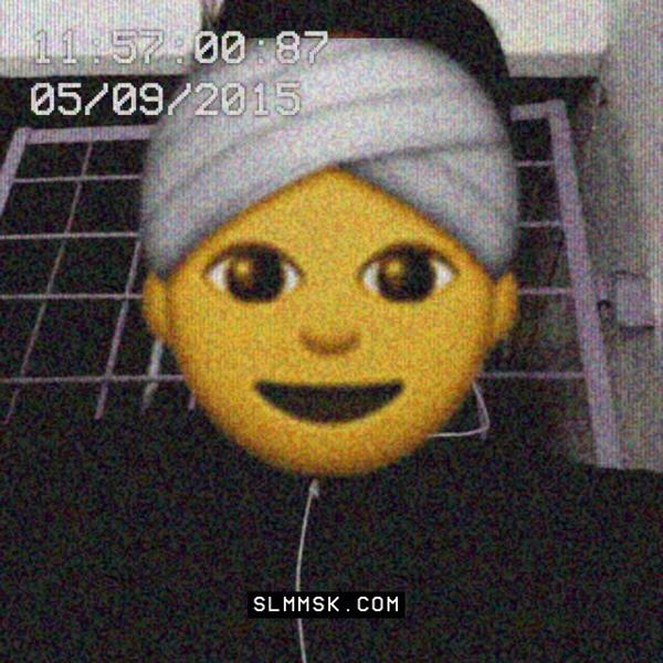 kabibolla00's Profile Photo
