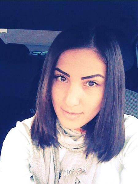 Serikba's Profile Photo