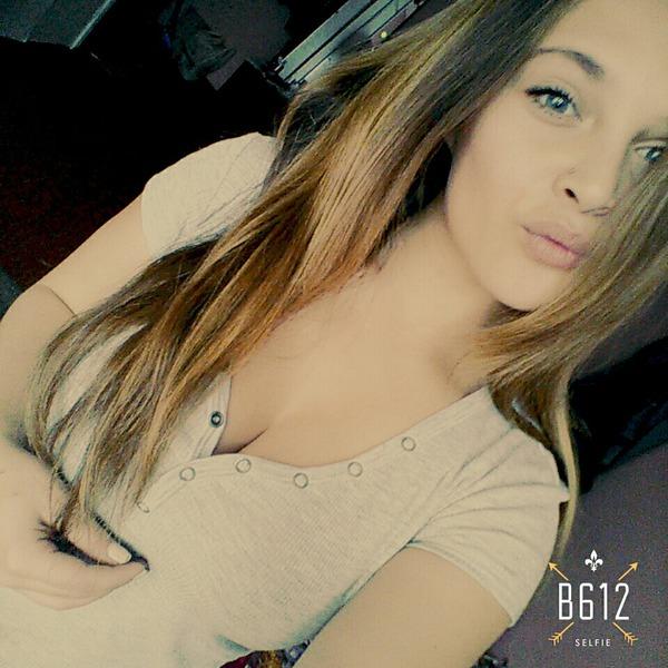 Tanya_Kornilova's Profile Photo