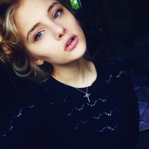 Vasilisa_Dimitrova's Profile Photo