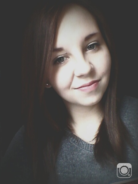 olgaklosowaka7's Profile Photo