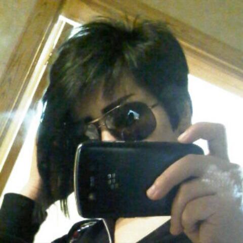 Hnooooon23's Profile Photo