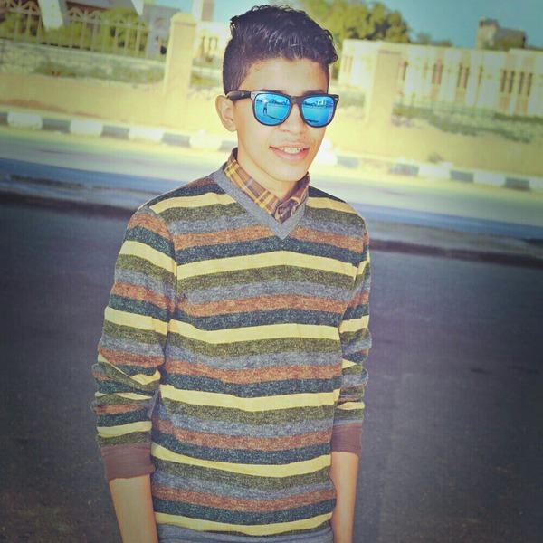 salahmedhat779's Profile Photo