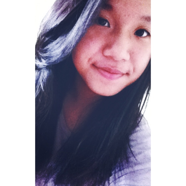Jovanna_34's Profile Photo