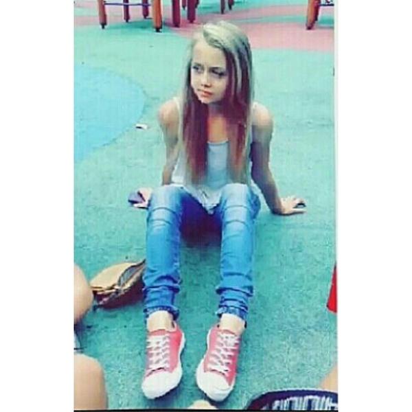 Marda10's Profile Photo