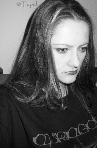 Tupel's Profile Photo