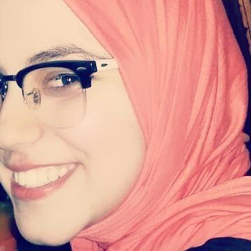 YaBayad's Profile Photo