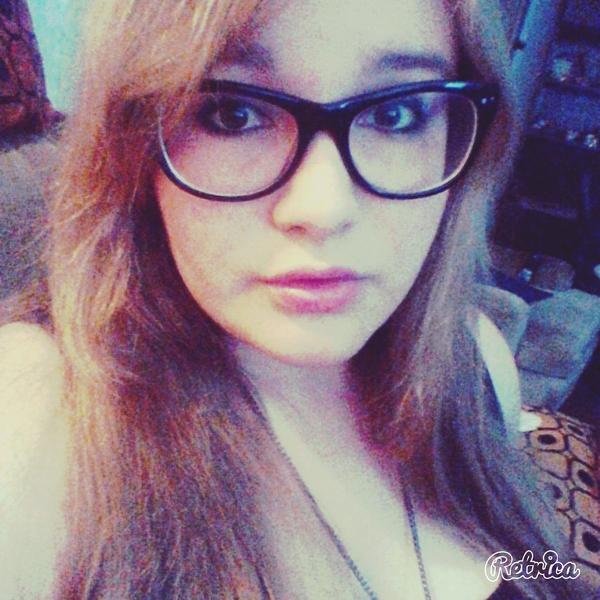 Grubinotka's Profile Photo