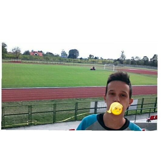 Trajdek's Profile Photo