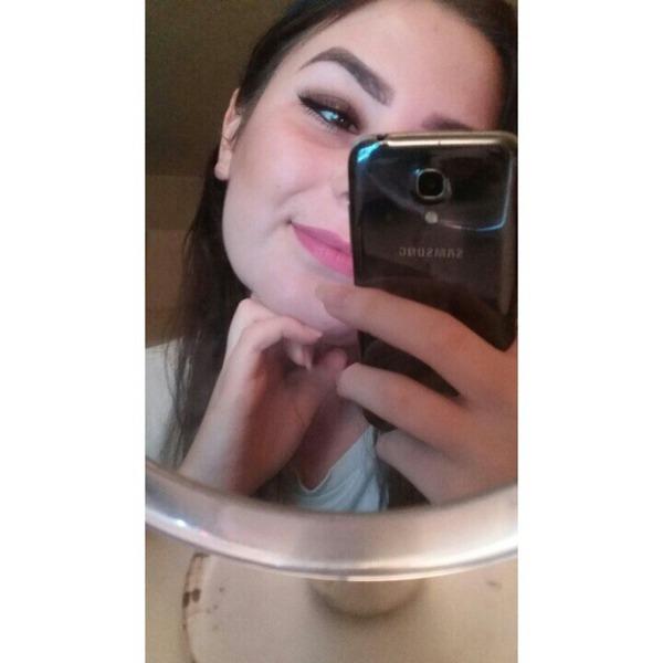 Zecheee's Profile Photo