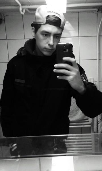 xJokix's Profile Photo