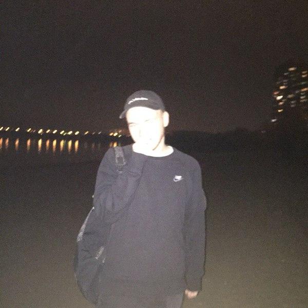 bartyan14's Profile Photo