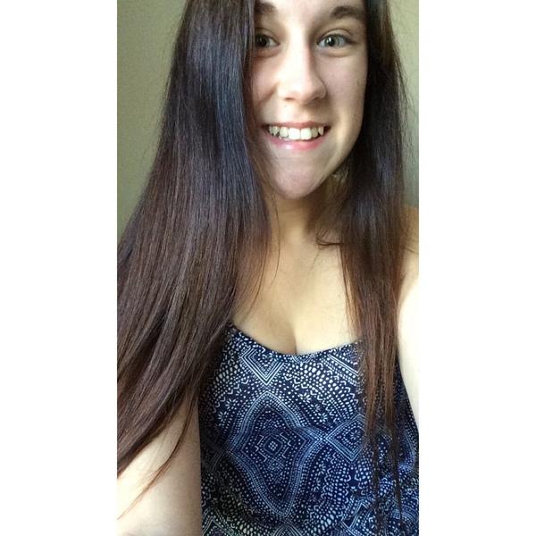 AllisonEarle's Profile Photo