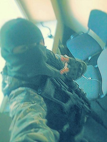 mickey_lal's Profile Photo