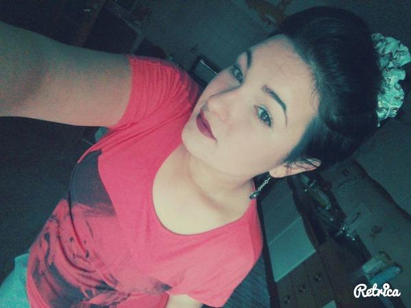 corinatoba's Profile Photo