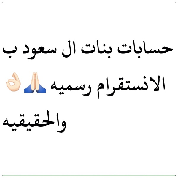 AHMED_4a's Profile Photo