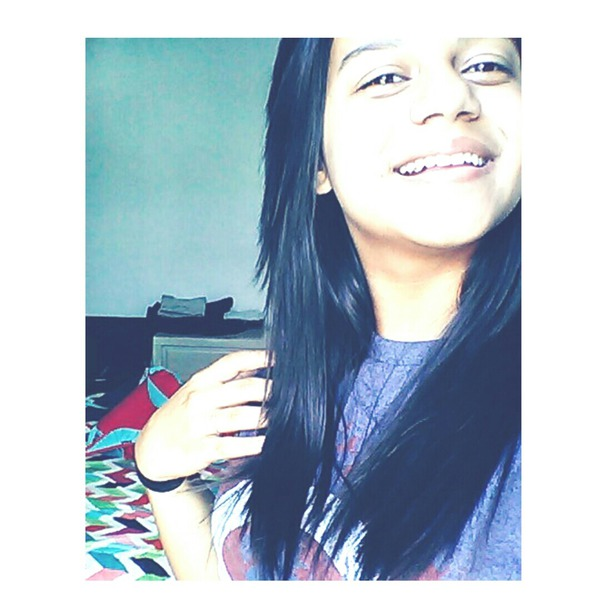 Ishaa_10's Profile Photo