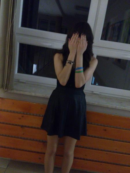 Kwiatkowskaaxddd's Profile Photo
