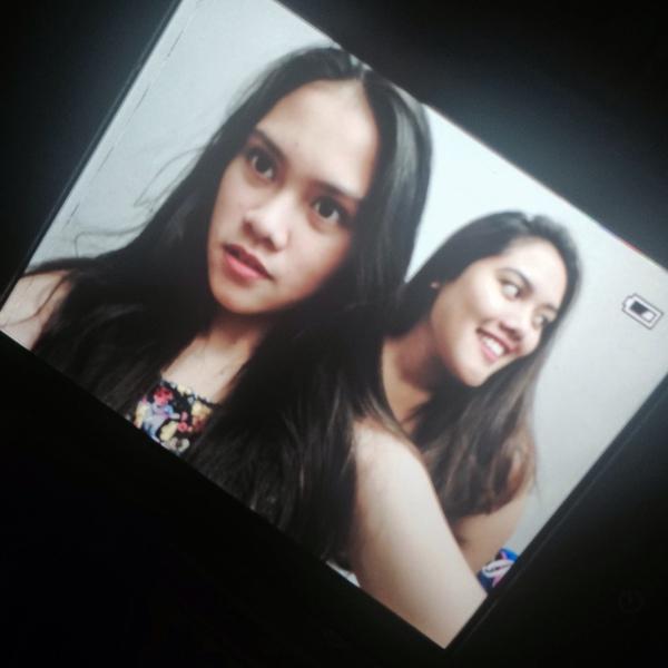 graciabrig_'s Profile Photo