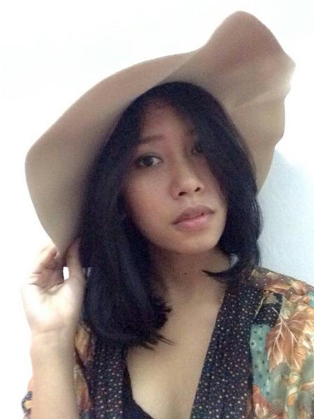 febbyjj's Profile Photo