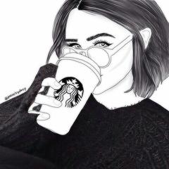 liza_kamb's Profile Photo