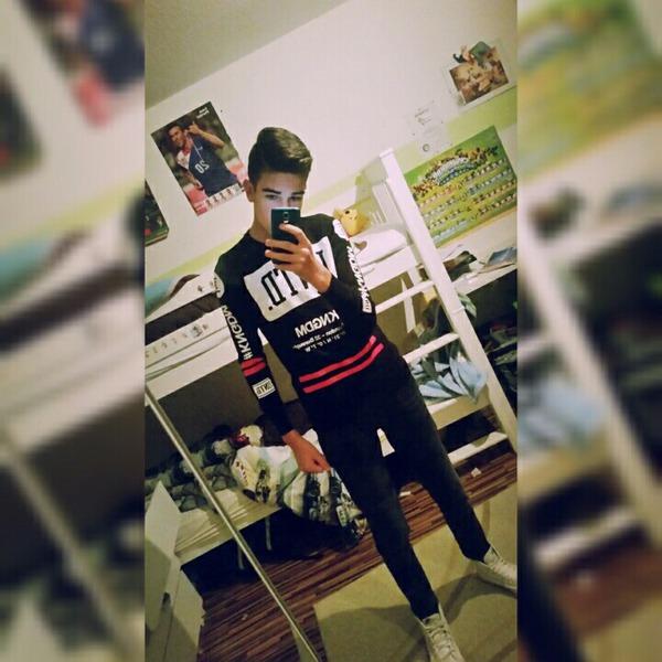 marino_croatia's Profile Photo