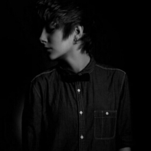faf_alhsan's Profile Photo