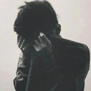 abeerralq's Profile Photo