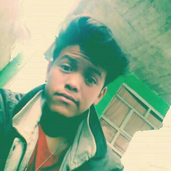 jesus_n_roses's Profile Photo