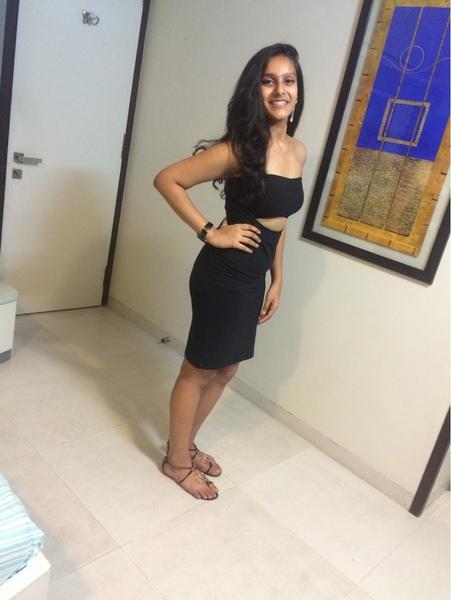 hinalshah123's Profile Photo