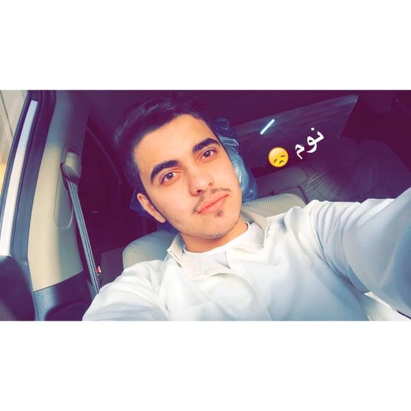 Abdullah_H5's Profile Photo
