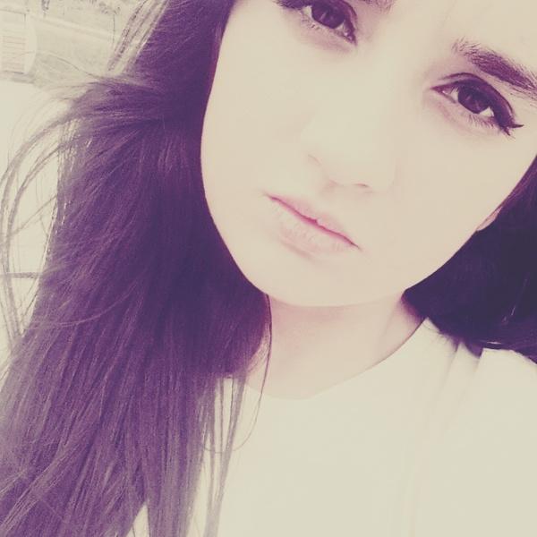 EdaNur640's Profile Photo