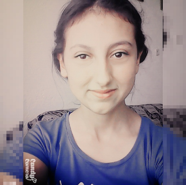 MelikeAktas449's Profile Photo