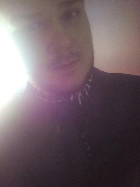 tsvirkovv's Profile Photo