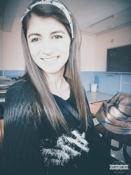 GulayPolat's Profile Photo