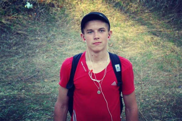 kuller_orlov's Profile Photo