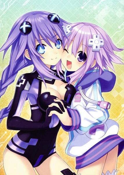 BlackZero796's Profile Photo