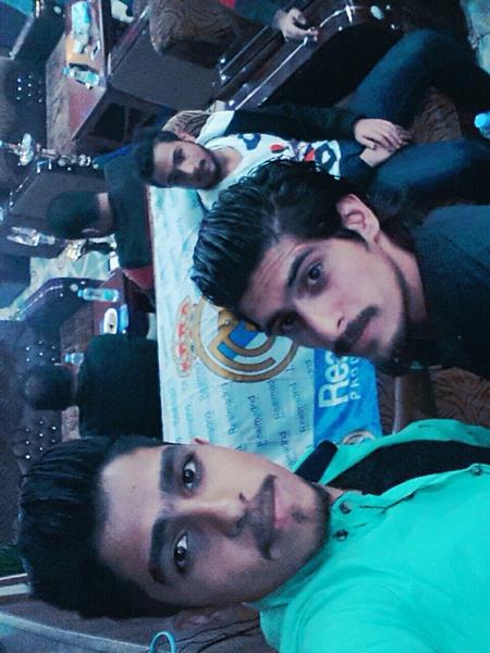 omar_aked's Profile Photo
