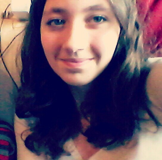 Ornella_1D_'s Profile Photo