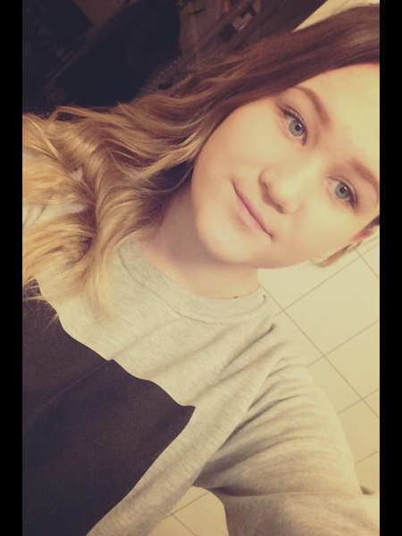 Aminda_Luna's Profile Photo