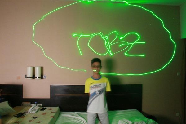 TobiPurwanto's Profile Photo