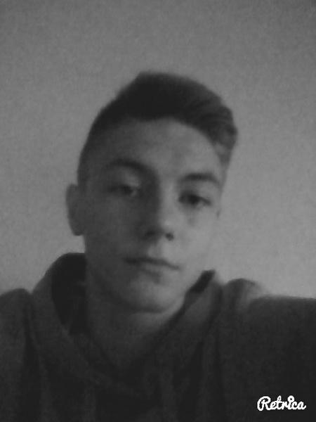 Knopiq's Profile Photo