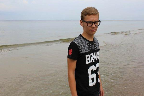 DominikTomporowski's Profile Photo