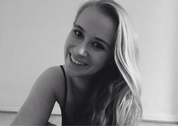 LouiseDubois118's Profile Photo